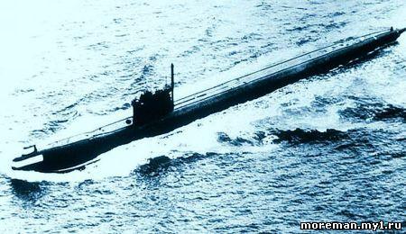 Фильмы О Подводных Лодках
