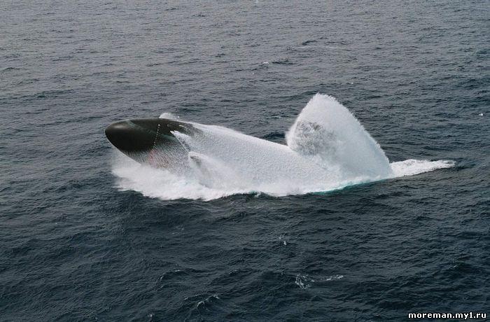 автономке конец путь на базу домой тихо лодку глубины качают